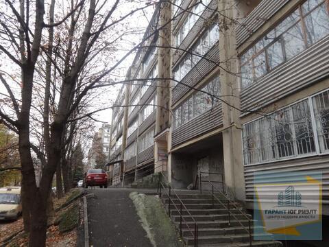Предложение квартиры в Кисловодске для ценителей качества - Фото 1