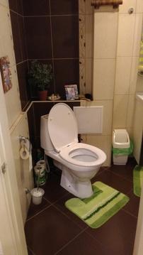 Квартира, ул. Кировоградская, д.51 - Фото 1