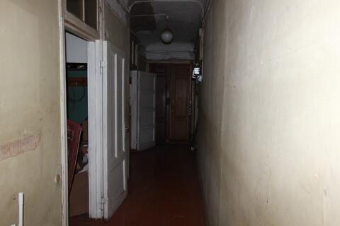 Продажа квартиры, Krija Valdemra iela - Фото 5