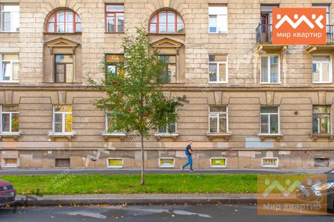 Продается коммерческое помещение, Шевченко - Фото 4
