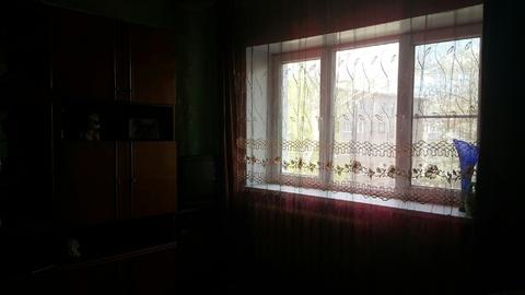 2 комнаты в общежитии пос.Строитель д.24 - Фото 5