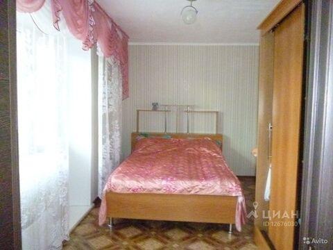 Продажа квартиры, Бачатский, Ул. Комсомольская - Фото 2