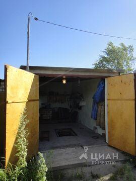 Продажа гаража, Благовещенск, Ул. Трудовая - Фото 2