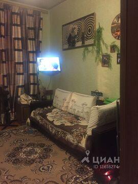 Продажа комнаты, Тамбов, Ул. Сергеева-Ценского - Фото 2