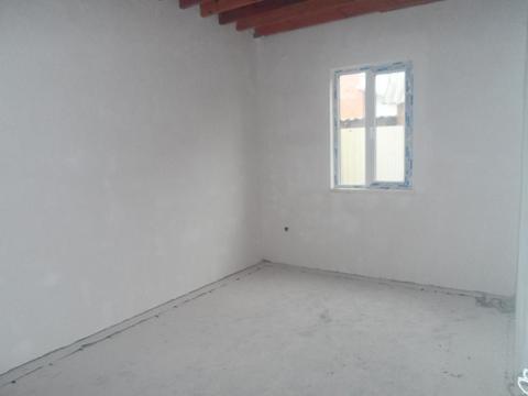 Новый дом в Таганроге 107 кв. м. - Фото 5