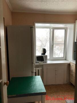 Аренда квартиры, Хабаровск, Амурский б-р. - Фото 5