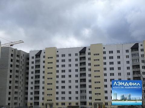 2 комнатная квартира, Романтиков, 44 - Фото 2