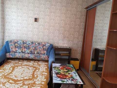 Сдаётся комната 18 кв.М В центре петербурга, 4 станции метро 5 мин.пеш - Фото 5