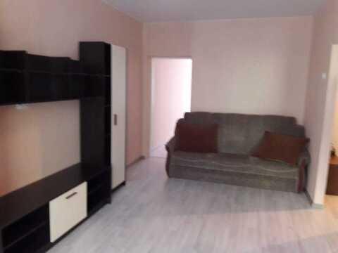 Аренда 2х комнатной квартиры 42 кв.м с новым ремонтом - Фото 2