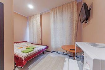 Аренда комнаты посуточно, м. Площадь Восстания, 5-я Советская улица - Фото 2