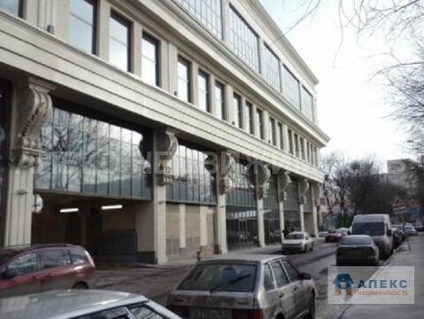 Продажа офиса пл. 424 м2 м. Октябрьская в бизнес-центре класса А в . - Фото 1