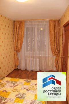 Квартира Карла Маркса пр-кт. 17 - Фото 2