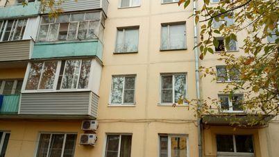 Продажа квартиры, Пуршево, Балашиха г. о, Ул. Новослободская - Фото 1
