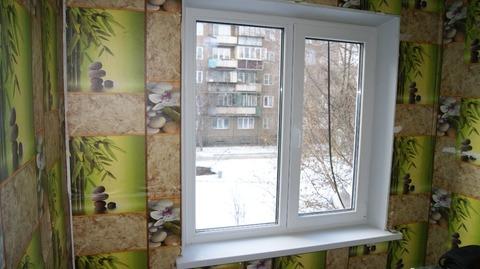 Ленина проспект, 28а - Фото 5