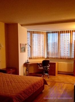 3-х к.квартира Королев пр-т Космонавтов 37к1. евро.120м мебель техника - Фото 4