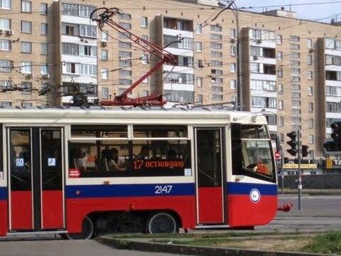 Продажа квартиры, м. Вднх, Ул. Академика Королева