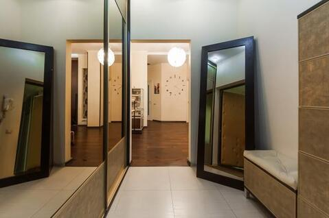 Продажа квартиры, Ул. Алабяна - Фото 4