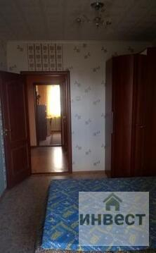 Продается 3х комнатная квартира г. Наро-Фоминск ул. Маршала Жукова 16 - Фото 1