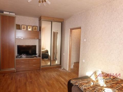 Продаетсяоднокомнатная квартира в новом доме серии П-44т - Фото 4