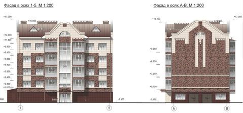 Продажа квартиры, Вологда, Ул. Добролюбова - Фото 5