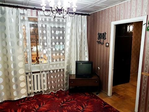 Продается 2 к. кв. в г. Раменское, ул. Ногина, д. 2 - Фото 2