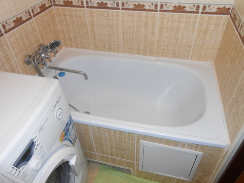 Катаева 37а, Купить комнату в квартире Сыктывкара недорого, ID объекта - 700764517 - Фото 1