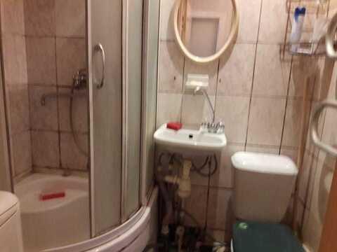 2-к квартира в г. Струнино за 1 350 000 рублей. - Фото 3