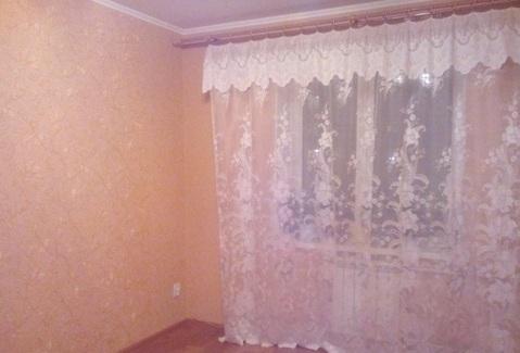 3к. квартира на Перспективной - Фото 1
