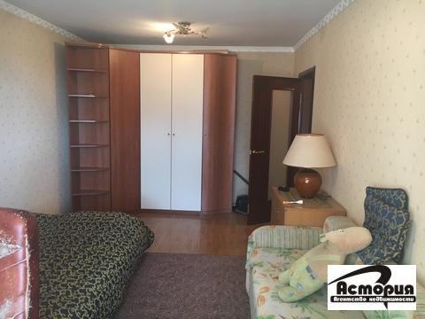 1 комнатная квартира, ул. Колхозная 16 к.1 - Фото 5