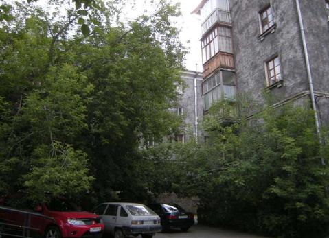 Продам комнату на Московской,68 - Фото 1