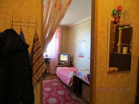 Продажа комнаты, Череповец, Ул. Комсомольская - Фото 2