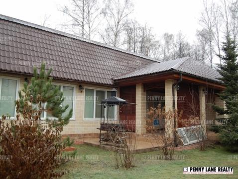 Продажа дома, Грибки, Мытищинский район - Фото 3