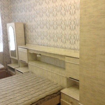Предлагаю милую и очень теплую 2-х комнатную квартиру, м. Полежаевская - Фото 1