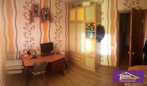 Продажа дома, Вольгинский, Петушинский район, СНТ Березка - Фото 4