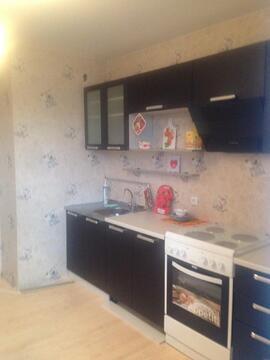 2ккв с качественным ремонтом и мебелью, Мурино, Шоссе в Лаврики 55 - Фото 5
