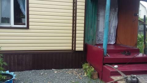 Дом в Восточный - Фото 3
