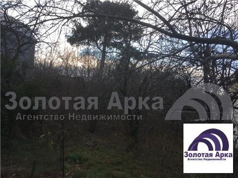 Продажа дома, Туапсе, Туапсинский район, Ул. Вельяминовская - Фото 5