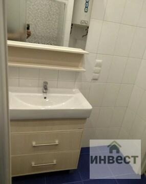 Продаётся 2-х комнатная квартира г. Москва, поселение Первомайское, по - Фото 1