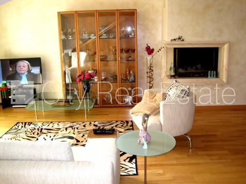 Продажа квартиры, Улица Муйжас - Фото 3