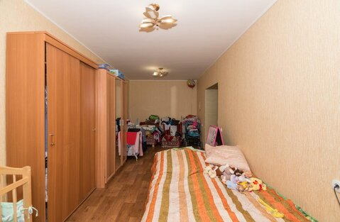 Продажа квартиры, Уфа, Ул. Загира Исмагилова - Фото 2