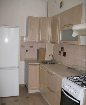 Продается 2-комнатная квартира 79 кв.м. на ул. Труда - Фото 2