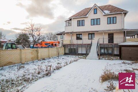 Продается дом в Краснослободске, ул Свердлова - Фото 2