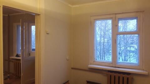 Продам 2-х комнатную по цене 1-комнатной - Фото 3