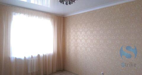 Продажа квартиры, Тюмень, Ул. Олимпийская - Фото 1