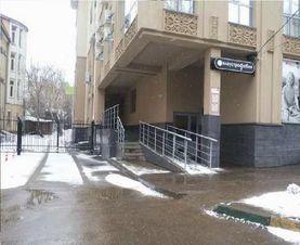 Продажа гаража, Нижний Новгород, м. Горьковская, Ул. Семашко - Фото 2