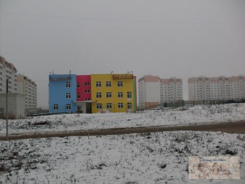 Продаю 1-комнатную квартиру в Солнечном - Фото 5