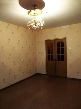 1-ая квартира на на ул. Фатьянова - Фото 2