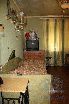 Сдам комнату 15м, в двухкомнатной квартире. Рекинцо-2, 1 - Фото 3
