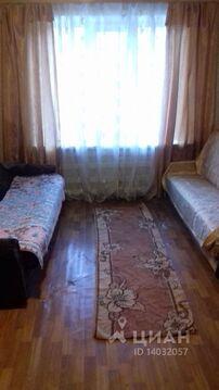 Аренда комнаты, Пенза, Ул. Ульяновская - Фото 1