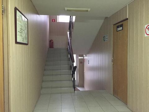 Аренда офис г. Москва, м. Славянский бульвар, ул. Давыдковская, 12, . - Фото 4